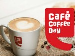 Tata Consumer Jubilant Food Eye On Coffee Day Group S Vending Machine Business