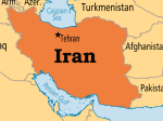 America Iran Tension Affects India Export And Import