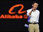 Alibaba Co Founder Jack Ma Will Resign From Softbank Group