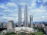 Indian S Now Travel Malaysia Visa Free For 15 Days