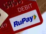 Rupay International Cardholders Get 40 Percent Cashback Offer