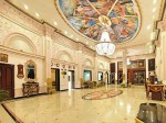 Fraudsters Try To Sell Star Hotel For 165 Crore In Chennai
