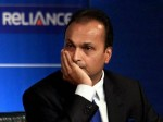 Reliance Communications Facing Problem In Bankruptcy Resolution Because Of It S Account Classificati