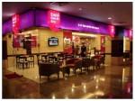 Blackstone Acquire Coffee Day S Tech Park In Bengaluru