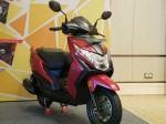 Honda Dio Bsvi Launched In Bengaluru
