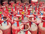 Subsidy Bill For Fy21 Projected At Rs 2 27 Lakh Crore