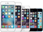 Apple Fined 27 Million Dollar For Intenstionallly Slowing Down Old Iphone