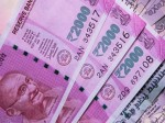 Constable Loses Rs 40000 In Bengaluru Writes Pin Behind Atm Card