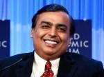 Mukesh Ambani Earned 7 Crore Every Hour In