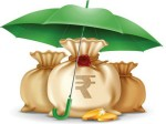 Banks Capital In India Will Decline In Next 2 Years Moody S Report