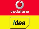 If Vodafone Idea Disconnects What Will Happen To Indian Economy