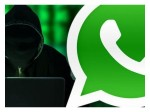 Sbi Warned About Frauds Through Whatsapp Call And Message