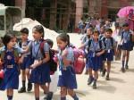 Karnataka State Budget For Children S Education