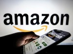 Amazon Great Indian Festival Sale Starts From October 17