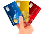 Your New Debit And Credit Card May Soon Get Disabled