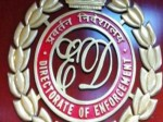 Ilamdfs Pmla Case Enforcement Directorate Attaches Rs 452 Crore Assets Of Singapore Shell Company