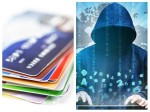Plus Crore Lost In Card Payment And Internet Banking In Just 3 Months
