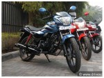 Federal Bank Offers Two Wheeler Loan Linked To Debit Card Emi