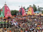 Puri Jagannath Temple Get Back 397 Crore From Yes Bank