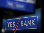 Yes Bank Customers Can Withdraw Money By Using Atm Card