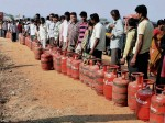 Non Subsidised Lpg Cylinder Price Slashed By 162 Rupees