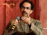Maharashtra Government Advisory To Defer 3 Month House Rent