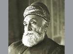 Jamset Ji Tata Visionary Industrialist And Great Patriot