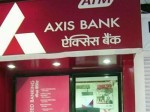 Axis Bank Launches Liberty Savings Account For Millennial Customers