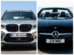 Corona Impact Bmw Mercedes And Volkswagen Take Online Sales Route