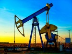 Opec Russia Agree On Production Cuts