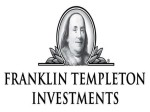 Corona Impact Franklin Templeton India Closes 6 Debt Schemes