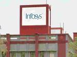 Infosys Q4 Result Profit Rises 6 Percent