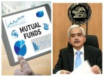 Rbi Announeces 50 000 Crore Special Liquidity Facility For Mutual Funds