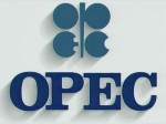 Opec Emergency Meeting On Monday