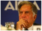 Tata Group Sole Bidder To Crisis Hit Air India