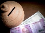 Ppf Other Small Savings Schemes Big Interest Rate Cuts
