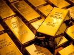 Sovereign Gold Bonds Scheme Details Here