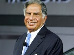 Ratan Tata Invest In 18 Year Old S Startup Company