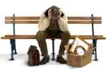 Corona Impact 1 In 10 Jobseeker Lost Job In India