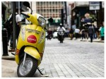 Two Wheeler Rental Startups Expect To Ride High
