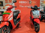 Hero Electric Announced 3 Days Return Offer Here Is The Details