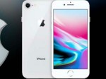 Discount Offer On Apple Iphone For Hdfc Bank Customers