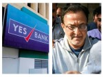 Jailed Yes Bank Founder Rana Kapoor S 127 Crore Worth Of Flat Attached By Ed