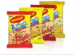History Of Century Old Maggi Noodles