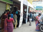 New Rules For Cash Withdrawals From Bank