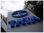 Corona Impact Tata S Top Deck 20 Percent Pay Cut