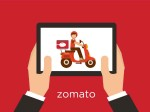 Like Swiggy Zomato Too Begins Home Delivery Of Alcohol
