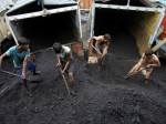 Coal Block Auctions To Generate 2 8 Lakh Jobs In India