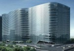 One More Big It Park To Chennai
