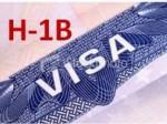 Us H 1b Visa Applicants Top 10 Companies